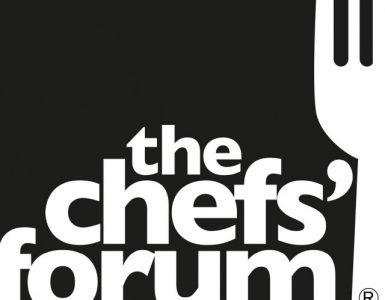 The Chefs' Forum